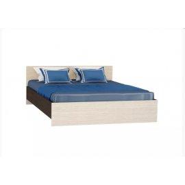 Кровать Бася КР-558 (1600)