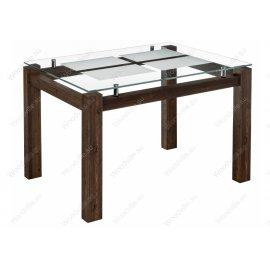 Обеденный стол Бран