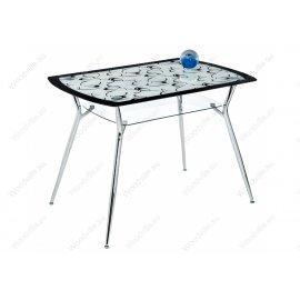 Обеденный стол Line 105
