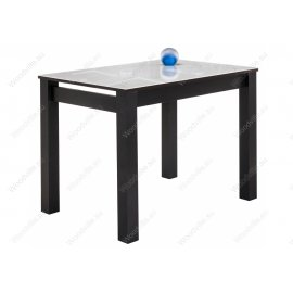 Обеденный стол Раймунд