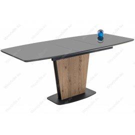 Обеденный стол-трансформер Теон