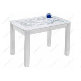 Обеденный стол-трансформер Варис