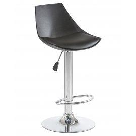 Барный стул LM-3000 черный