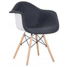 Кресло Eames LMZL-620PP-012