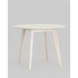 Обеденный стол GERDA