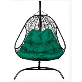 Подвесное кресло Primavera Black