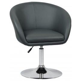 Барное кресло LM-8600 (серое)