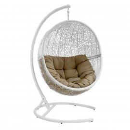 Подвесное кресло Lunar