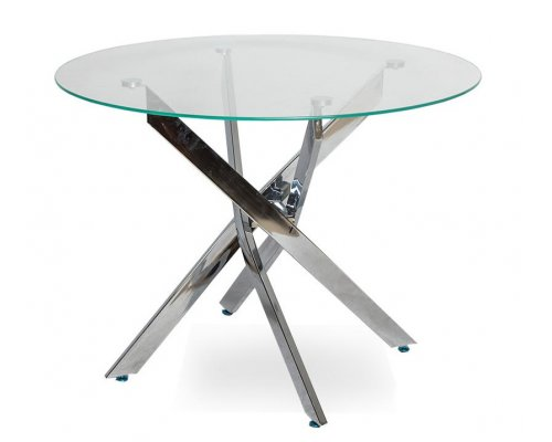 Обеденный стол LH-02 (1000)