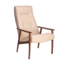 Кресло для отдыха Leset Remix