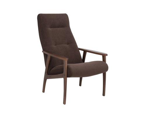 Кресло для отдыха Leset Remix (ткань)