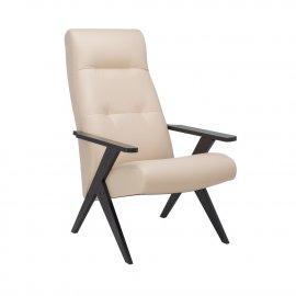 Кресло для отдыха Leset Tinto