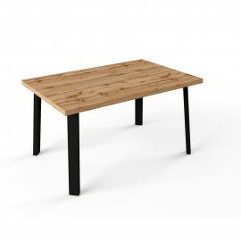Обеденный стол Leset Хаген