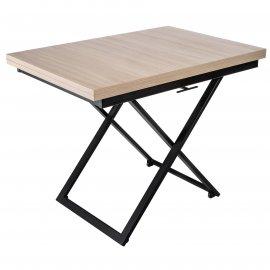 Обеденный стол-трансформер Leset Манхэттен