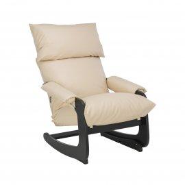 Кресло-трансформер Модель 81 (polaris beige)