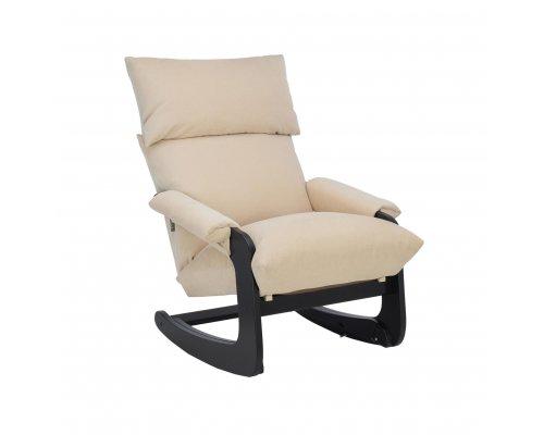 Кресло-трансформер Модель 81 (verona venge)