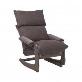 Кресло-трансформер Модель 81 (verona antrazite grey)