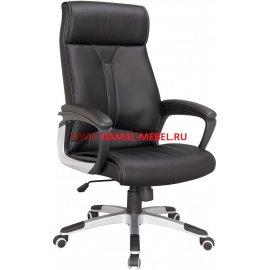 Кресло руководителя RT-367 черное
