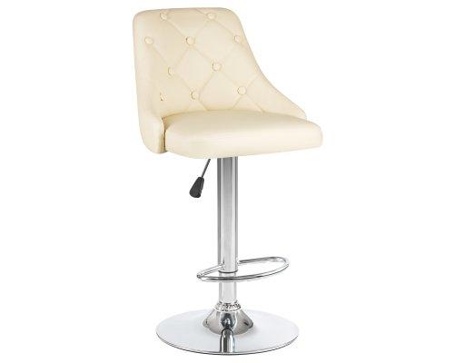 Барный стул LM-5021 cream