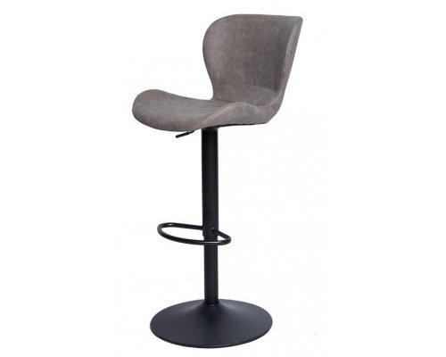 Барный стул WY-26 Cowboy (10)/black