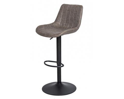 Барный стул WY-24 Cowboy (10)/black