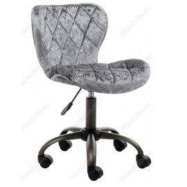 Компьютерное кресло Linder grey