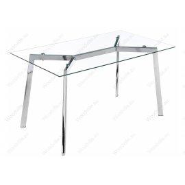 Обеденный стол Modern 140