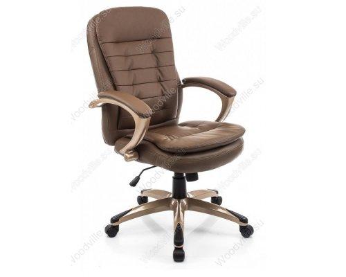 Компьютерное кресло Palamos