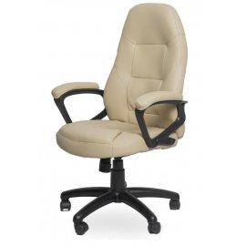 Компьютерное кресло BT-50 Beige (№37)
