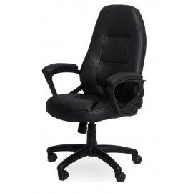 Компьютерное кресло BT-50 Black (№1)