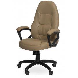 Компьютерное кресло BT-50 Cappuccino (№4)