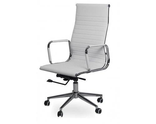 Компьютерное кресло BT-51 White (№16)
