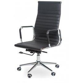 Компьютерное кресло BT-51 Black (№1)