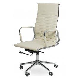 Компьютерное кресло BT-51 Cream (№46)