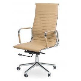 Компьютерное кресло BT-51 Cappuccino (№4)