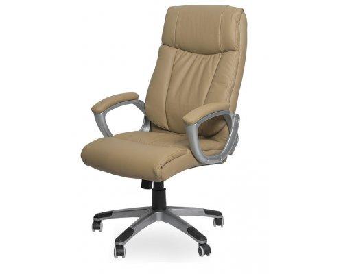 Компьютерное кресло BT-53 Cappuccino (№4)