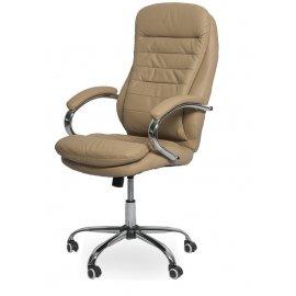 Компьютерное кресло BT-55 Cappuccino