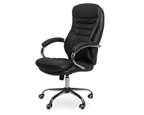 Компьютерное кресло BT-55 Black