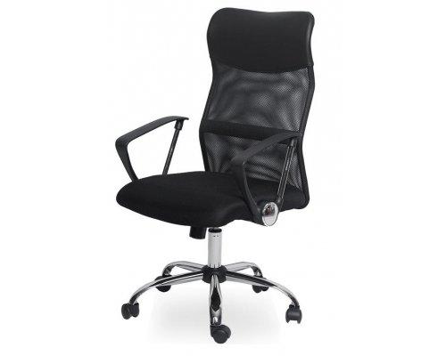 Компьютерное кресло BT-54 Black