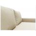 Диван Бергамо (beige)