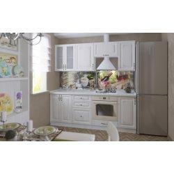 Кухня Виктория 2200