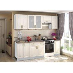 Кухня Виктория 2300