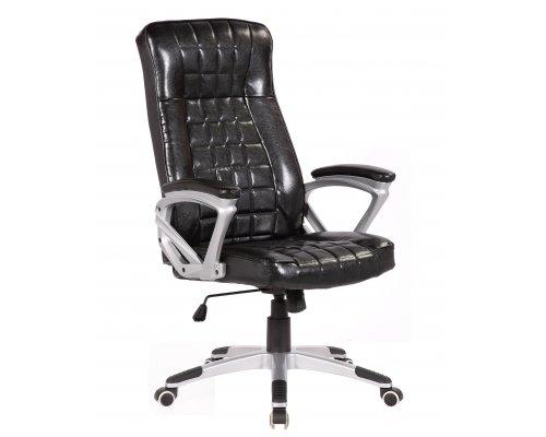 Кресло руководителя TopChairs First