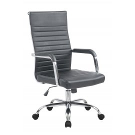 Компьютерное кресло TopChairs Unit