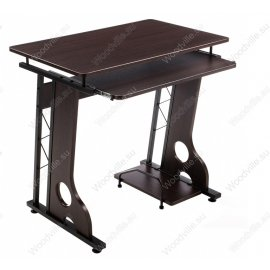 Компьютерный стол Livia
