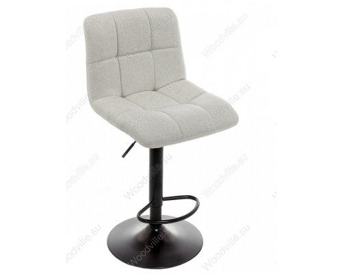 Барный стул Milton бежевый