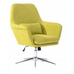 Кресло Рон травяной