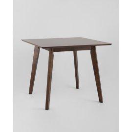 Обеденный стол VARDI (орех)