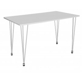 Обеденный стол KARAPIRO 120