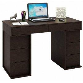 Письменный стол Антер-4